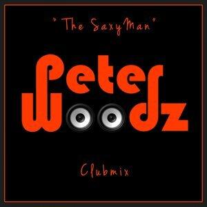 Peter Woodz 歌手頭像