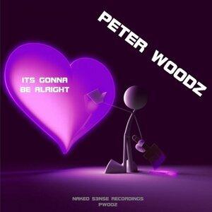 Peter Woodz