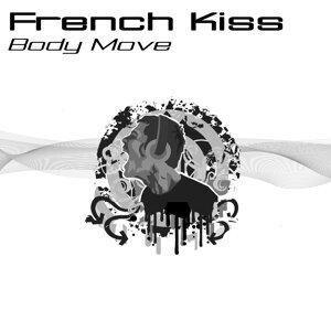 French Kiss アーティスト写真