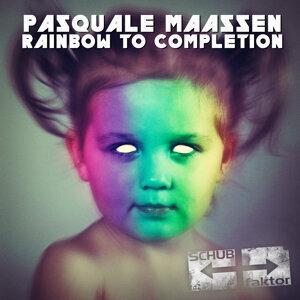 Pasquale Maassen 歌手頭像