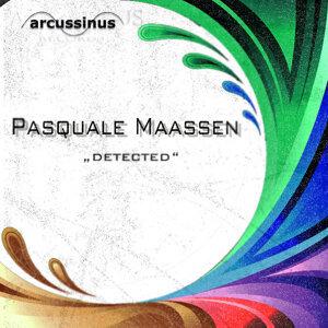 Pasquale Maassen