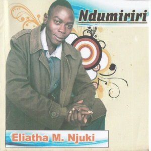 Eliatha M. Njuki 歌手頭像