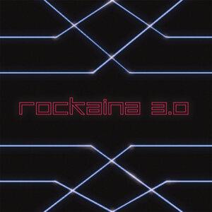 Rockaina