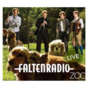 Faltenradio 歌手頭像