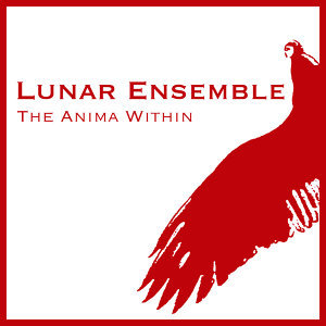 Lunar Ensemble 歌手頭像