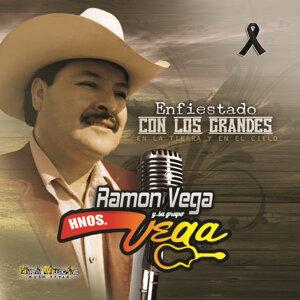 Ramon Vega Y Su Grupo Hnos Vega 歌手頭像