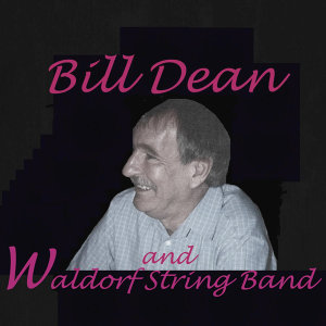 Bill Dean and Waldorf String Band 歌手頭像