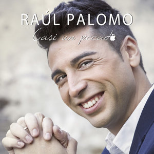 Raúl Palomo 歌手頭像