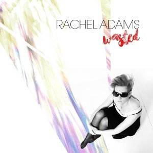 Rachel Adams 歌手頭像