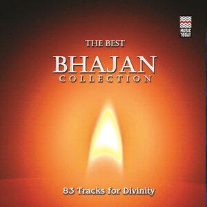 Pandit Jasraj| Bhimsen Joshi| Rajan & Sajan Mishra| Kishori Amonkar| Gundecha Brothers| Shruti Sadolikar| Veena Sahasrabuddhe| Ashwini Bhide 歌手頭像