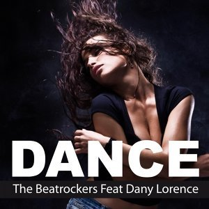 The Beatrockers feat. Dany Lorence