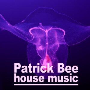 Patrick Bee 歌手頭像