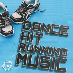 Dance Hits 2014|Pop Tracks|Running Music 歌手頭像