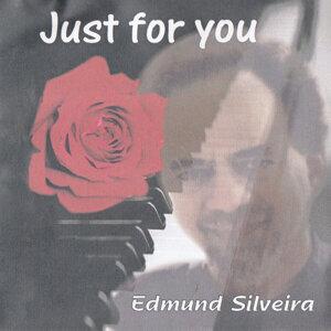 Edmund Silveira 歌手頭像