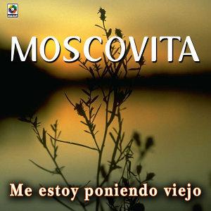 Moscovita 歌手頭像