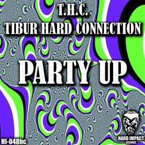 Tibur Hard Connection 歌手頭像