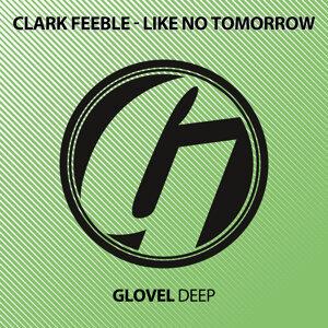 Clark Feeble 歌手頭像