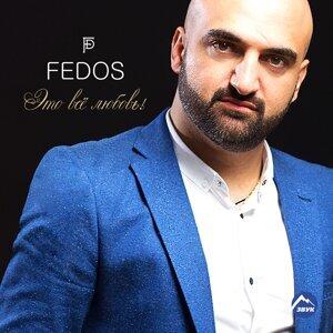 Fedos 歌手頭像