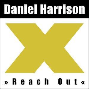 Daniel Harrison 歌手頭像