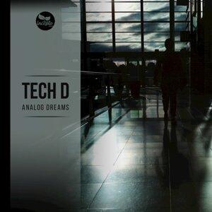 Tech D