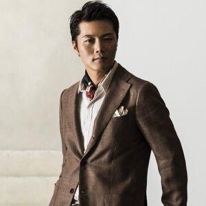 Ryu 歌手頭像