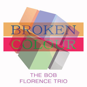 The Bob Florence Trio 歌手頭像