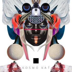 KOSMO KAT 歌手頭像