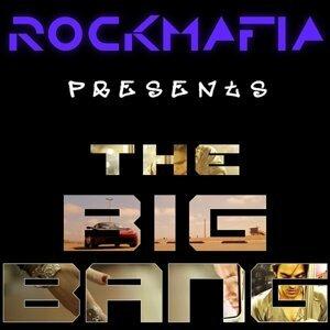 Rock Mafia 歌手頭像