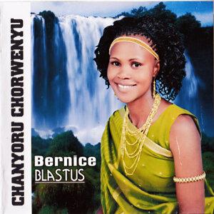 Bernice Blastus 歌手頭像
