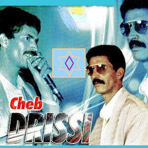 Cheb Drissi 歌手頭像