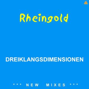 Rheingold 歌手頭像