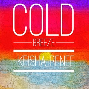 Keisha Renee 歌手頭像
