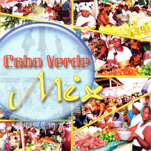 Cabo Verde Group 歌手頭像