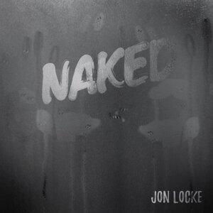 Jon Locke 歌手頭像