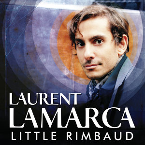 Laurent Lamarca 歌手頭像