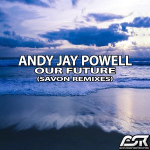 Andy Jay Powell 歌手頭像