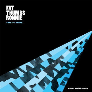 Fat Thumbs Ronnie 歌手頭像
