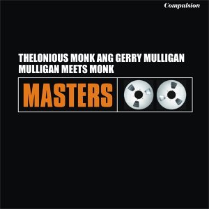 Thelonious Monk, Gerry Mulligan 歌手頭像
