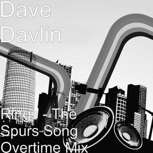 Dave Davlin & Jon Burleson 歌手頭像