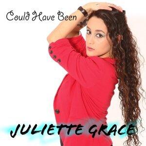 Juliette Grace 歌手頭像