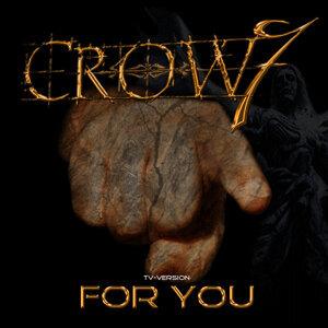 CROW7 歌手頭像