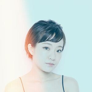 Sayaka 歌手頭像