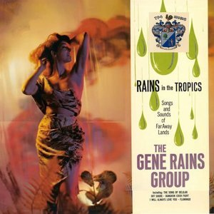 The Gene Rains Group