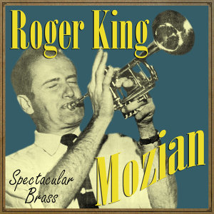 Roger King Mozian 歌手頭像
