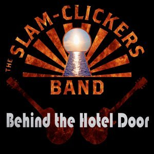 The Slam-Clickers Band 歌手頭像