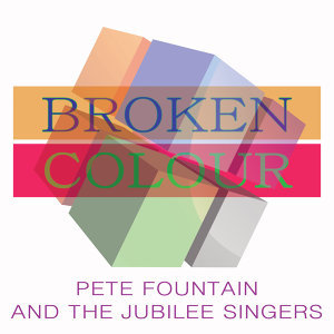 Pete Fountain & The Jubilee Singers 歌手頭像