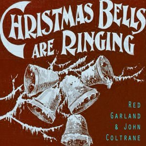 Red Garland, John Coltrane 歌手頭像