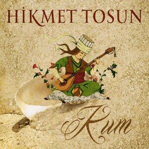 Hikmet Tosun 歌手頭像