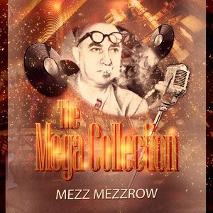 Mezz Mezzrow & His Orchestra, Mezz Mezzrow & His Swing Band 歌手頭像
