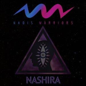 Nadis Warriors 歌手頭像